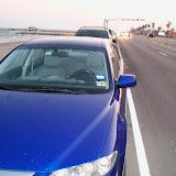Galveston Vacation 2011 - 115_0218.JPG