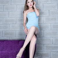 [Beautyleg]2015-04-20 No.1123 Abby 0057.jpg