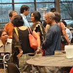 A2MM Makar Sankrant 31Jan 2015(135).JPG
