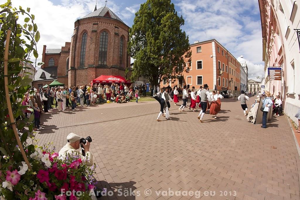 2013.07.19 Lõhnavad Tartu Hansapäevad - AS20130720THP_287S.jpg