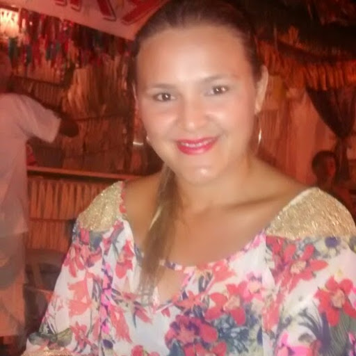 Paula lourenco cordeiro's profile photo - photo