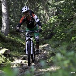 Manfred Stromberg Freeridewoche Rosengarten Trails 07.07.15-9667.jpg