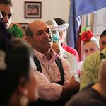 Bizcocho2011_034.jpg