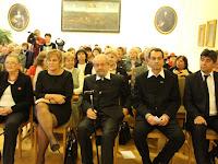 02 Balról jobbra Jókai Anna, Czimbalmosné Molnár Éva, Dráfi Mátyás, Tarics Péter és Nemcsák Károly..jpg