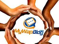 Ada Apa Dengan MyWapBlog