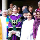 Interfaith Family - 33396_141790065834254_100000097858049_399616_2132998_n.jpg