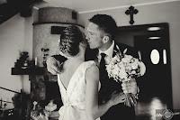 przygotowania-slubne-wesele-poznan-048.jpg