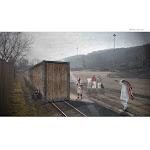 kika-zeleznice-pare_Page_149.jpg