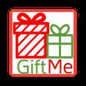 GiftMe