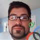 Anthony Perez's profile photo