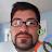 Anthony Perez avatar image