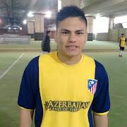CHAVEZ, Tomas