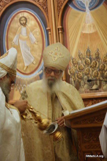 Feast of the Epiphany 2010 - IMG_0225.JPG