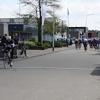 Moleneind, 13-05-2012, 21.jpg