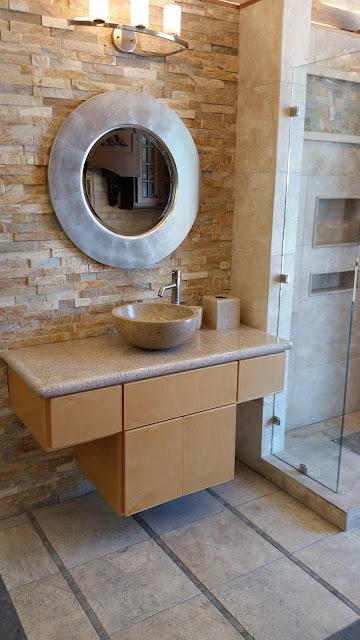 Bathrooms - 20150825_113848.jpg