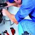 Lockdown: Πώς θα μετακινούνται υδραυλικοί και ηλεκτρολόγοι