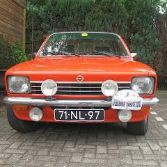 Weekend Twente 2 2012 - image022.jpg