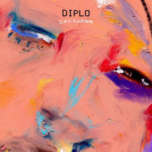Diplo - California 2018