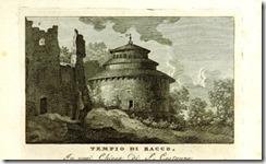 1820 monaldiniR