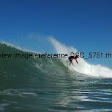 DSC_5751.thumb.jpg