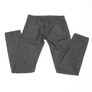 Comme des Garçons Homme Plus Trousers
