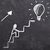 Simak Rekomendasi Bisnis Menggiurkan Minim Modal