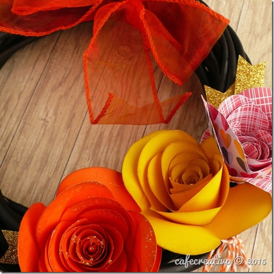 ghirlanda-wreath-rose-die-sizzix plus-fustella-by cafecreativo (1)