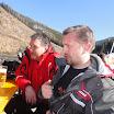 IPA-Schifahren 2011 064.JPG