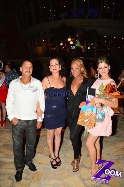 Miss Teen Aruba @ Divi Links 18 April 2015 - Image_165.JPG