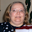 kathleen wedlake's profile photo