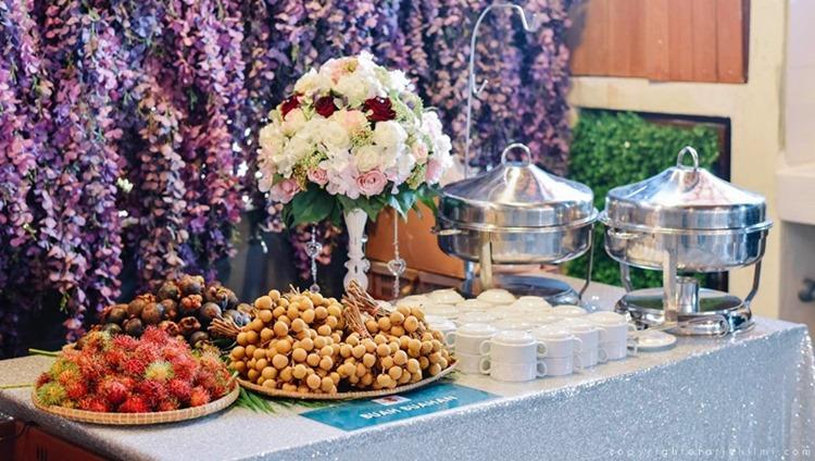 catering_pengantin_murah_shah_alam