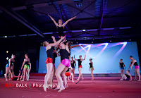 Han Balk Agios Theater Avond 2012-20120630-207.jpg