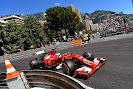 Fernando Alonso, Ferrari F14T