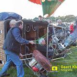 Luchtballonfestival Rouveen - IMG_2666.jpg