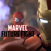 New MARVEL Future Fight tricks
