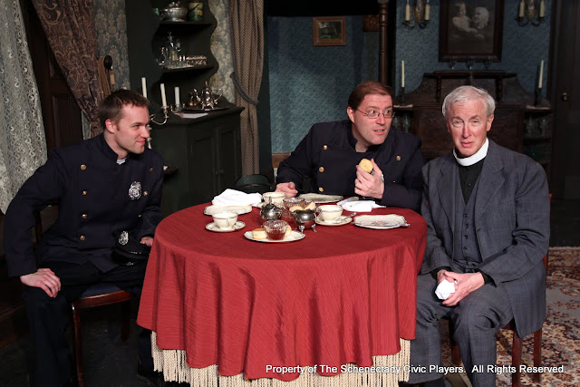 Arsenic and Old Lace (R) - May 2011 * - IMG_0108.JPG