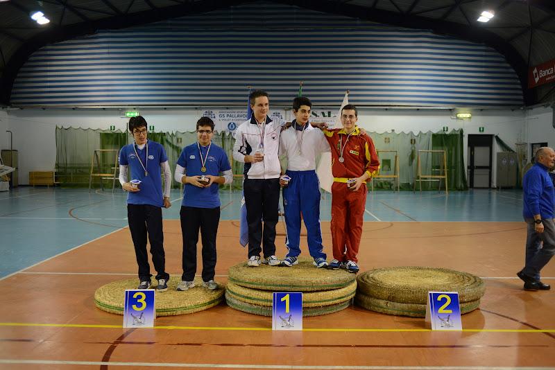 Trofeo Casciarri 2013 - RIC_1331.JPG