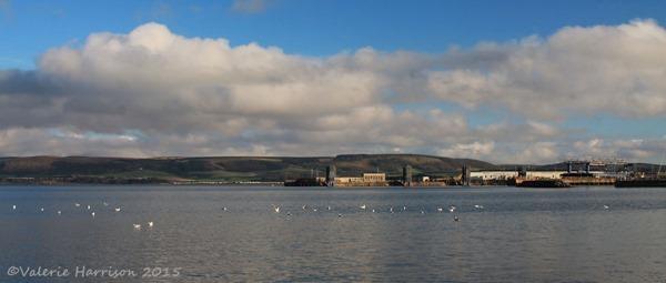 3-East-Pier-Stranraer