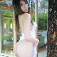 [XiuRen] 2014.07.28 No.185 许诺Sabrina [60P261M] 0007.jpg