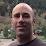 Michael Poirier's profile photo