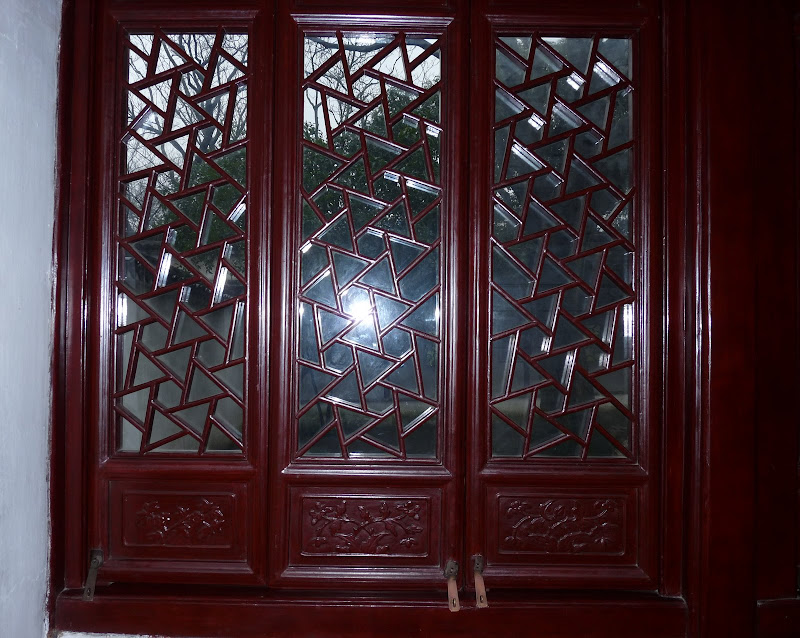 Chine.Shanghai et Suzhou - P1060093.JPG