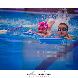 20161217-Little-Swimmers-IV-concurs-0016
