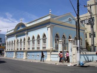 [Academia-Alagoana-de-Letras-Maceio%5B4%5D]