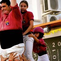Actuació Festa Major Vivendes Valls  26-07-14 - IMG_0467.JPG
