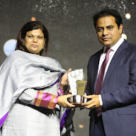 South Indian Business Achievers Awards Photos