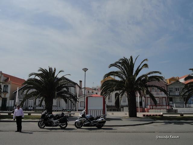 Marrocos 2012 - O regresso! - Página 2 DSC04452