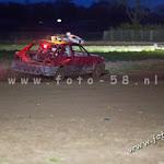 autocross-alphen-2015-370.jpg