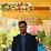 Srichakra kvs's profile photo