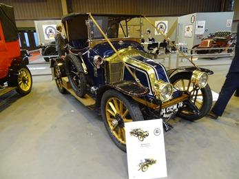 2018.12.11-190 les Teuf-Teuf Renault Type CQ 1912