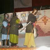 17.11.2013 Divadelní ztvárnění života SV. FRANTIŠKA Z ASSISI - PICT0033.JPG